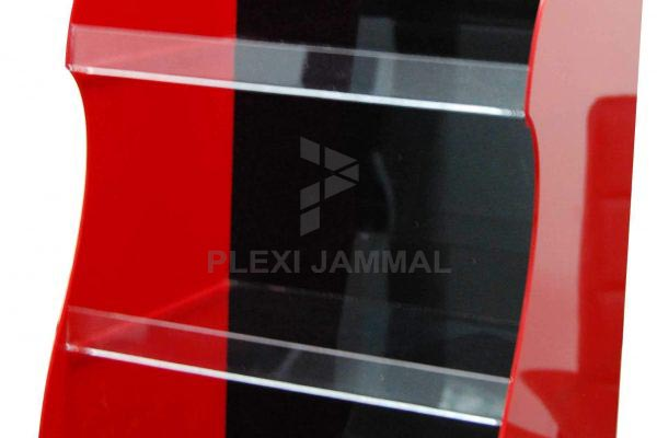 acrylic-display-stands-504c4cad73f81073c7bf