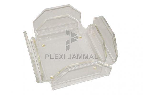 ref-21-napkins-holder