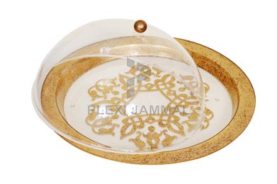 ref-52-tray-35cm-with-cover-gold
