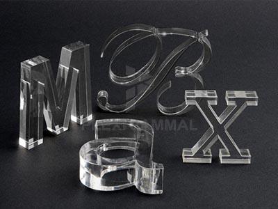 laser-cut-acrylic