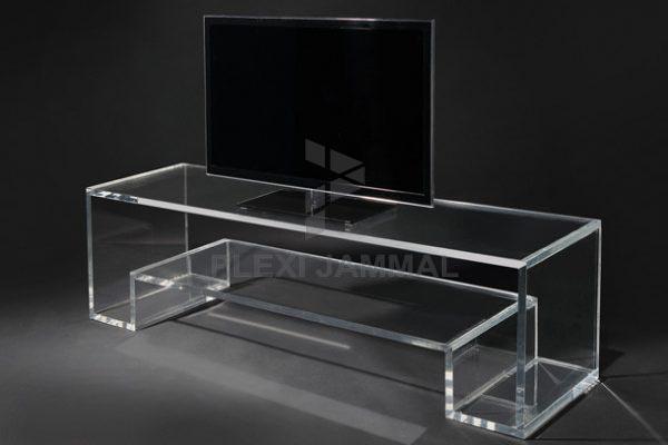 11acryluso-tugee-plasma-stand-610×425