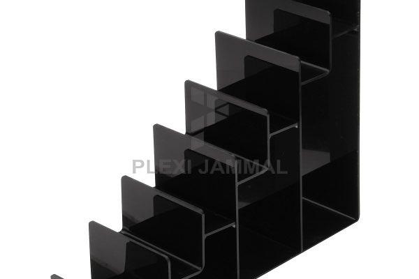 2016-new-7-layer-font-b-acrylic-b-font-jewelry-display-holder-organizer-fashion-clear-black