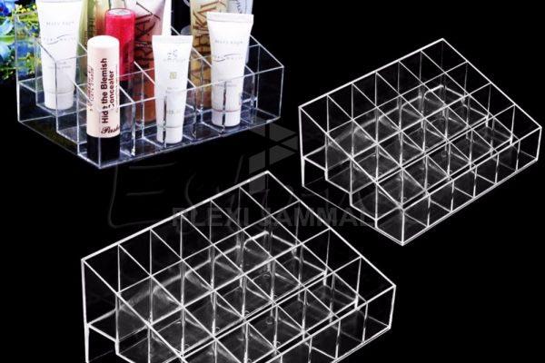 24-clear-font-b-acrylic-b-font-font-b-display-b-font-stand-makeup-lipstick-organizer