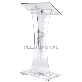 29267-acrylic-podium-1