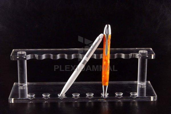acrylic-pen-holder-pen-display-pen-shelf