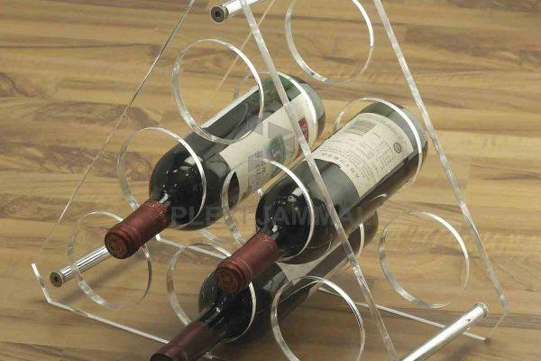 acrylic-wine-rack-fay-j09