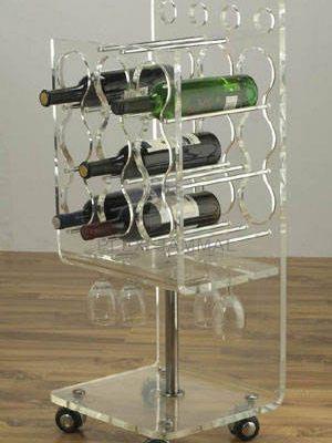 acrylic_wine_display