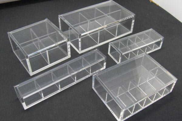 acrylicbox12-09553060092