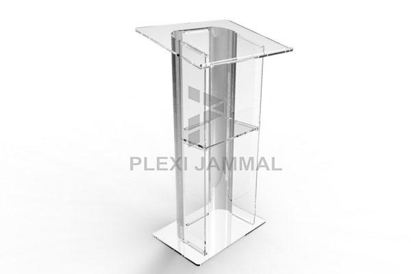 clear-podium-side-view-1