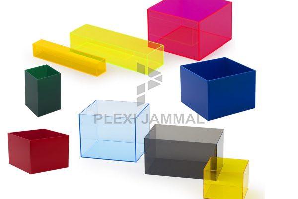 coloredbox