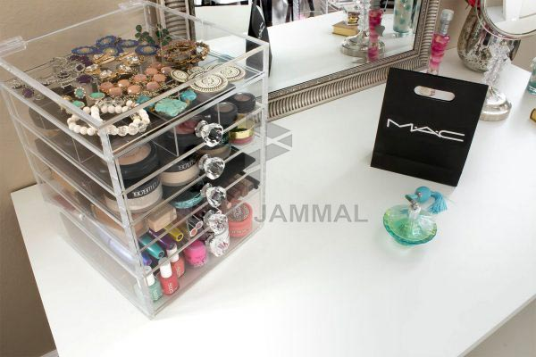 makeup-storage-cube-6-drawer-organizer-with-diamond-hanldes-acrylic_94774069-911d-4fc7-80fc-8f4410a31184