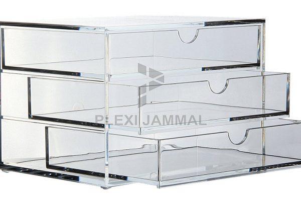 osco-office-desk-storage-acrylic-3-drawer-chest-_57