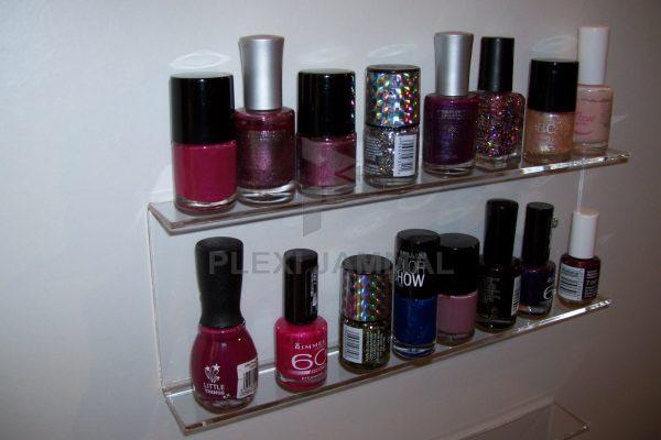 set-of-3-acrylic-wall-mount-nail-varnish-_57