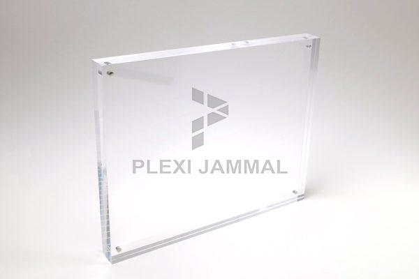 acrylic-frames-5-1