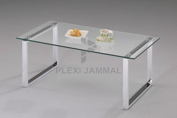best-design-acrylic-console-table-rectangle-shape-acrylic-table-top-square-shape-metal-legs-acrylic-console-table-designs-furniture-beautiful-design-ideas-of-acrylic-console-tables