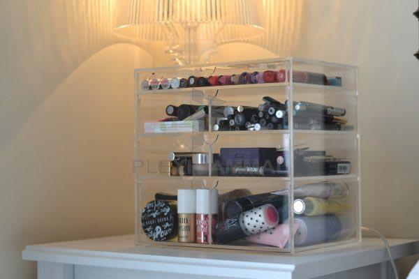 london-beauty-box-makeup-storage-unit-acrylic-khardashian-copy-2