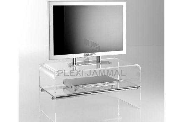 media-methacrylate-tv-stand-trolley-1