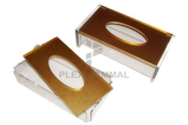 ref-12-tissue-box-rectangle-gold