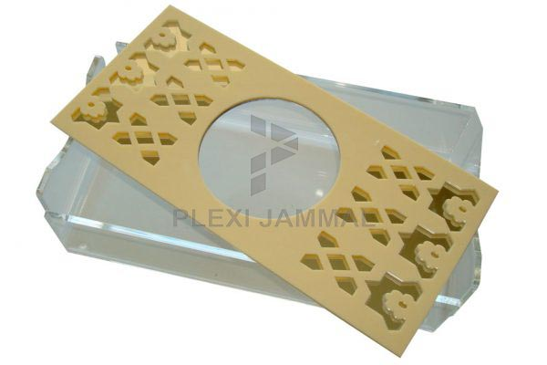 ref-14-tissue-box-rectangle-laser