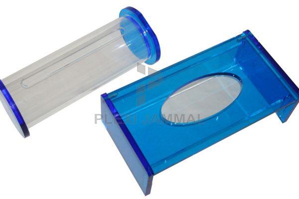 ref-2-tissue-box-blue