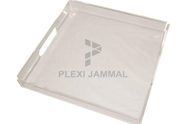 ref-31-tray-square-40×40-transparent