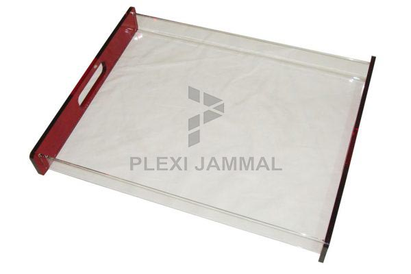 ref-34-tray-large-2-sides-red