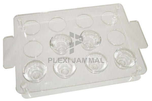 ref-39-tray-for-12-cups-coffee