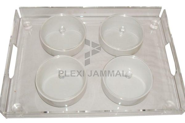 ref-42-tray-30×41-for-4-soup-bowl