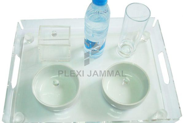 ref-44-tray-30×41-for-soup-bowl