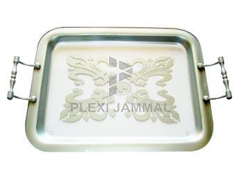 ref-49-tray-27×37-silver
