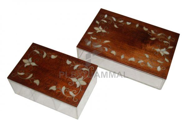 ref-57-tea-box-6-comp-flower-sadaf