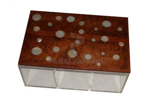 ref-59-tea-box-6-comp-sadaf-circle