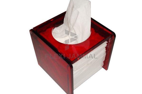 ref-7-tissue-box-red