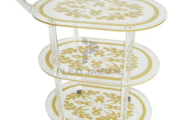 ref-89-trolley-oval-flower-gold
