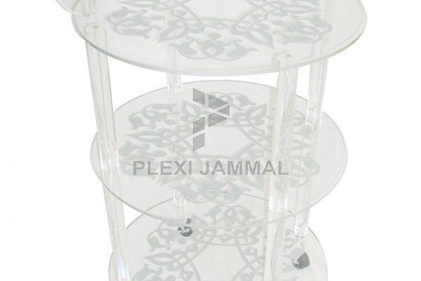 ref-91-trolley-round-silver