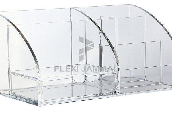 sco-desk-organiser-pen-tidy-clear-acrylic-_57