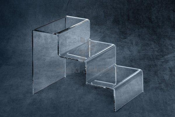 tripar-acrylic-risers